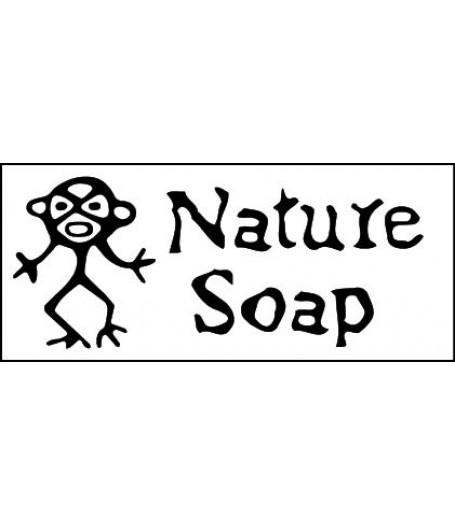 Nature soap