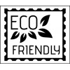Eco Friendly -- Herb