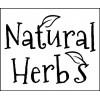Natural Herb