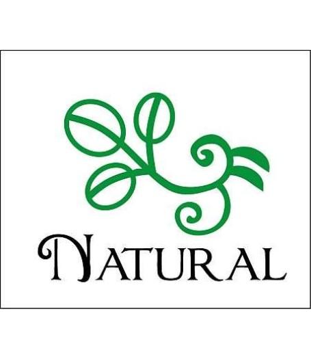 I love natural