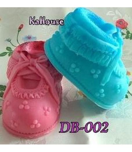Shoes (I)