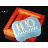 H2O mold