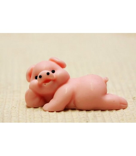 Relax -- pig