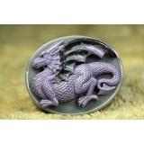 Auspicious Dragon (III)